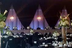 wedding backdrop edmonton wedding rentals edmonton edmonton weddings a chair to remember