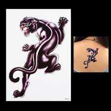tattoo chest and arm popular arm chest tattoo buy cheap arm chest tattoo lots from