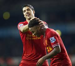 liverpool and fsg u2013 the big read from the horror of hodgson to