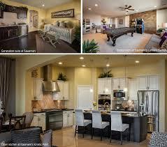 Dream Home Interior Design Exterior Design Enchanting Interior Home Design With Maracay