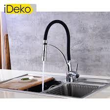 montage robinet cuisine montage robinet de cuisine avec douchette photos de design d