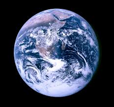 blue marble u0027 and earth day celebrating the iconic apollo 17 photo