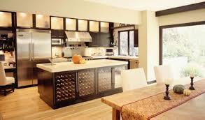 Modern Home Design Edmonton Modern Kitchen Design Edmonton Home Improvement Ideas