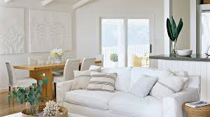 livingroom makeovers 20 amazing living room makeovers coastal living