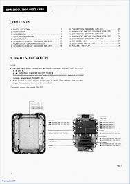 deh 3200ub pioneer wiring diagram ub download free u2013 pressauto net