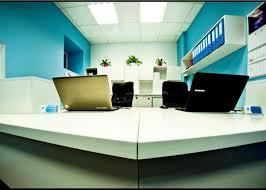 bureau vituel bureau virtuel idées populaires bureau virtuel lyon 2 meilleur de