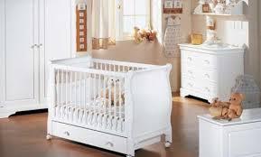 chambre bébé la redoute décoration chambre bebe la redoute 79 clermont ferrand bernard