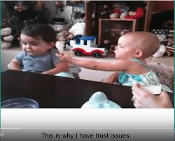 Funny Kids Memes - the top 25 viral videos for kids