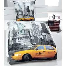 American Flag Bed Set Ikea Usa Duvet Covers Usa Made Duvet Covers New York City Bedding