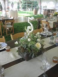 backyard wedding reception ideas a backyard and yard design for