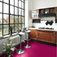 peinture meuble cuisine castorama castorama peinture pour meuble peinture pour repeindre meuble