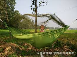 find more hammocks information about 2 person outdoor parachute
