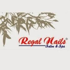 nail salon rogers ar the nail collections