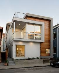 Best 25 Modern House Design Ideas On Pinterest Modern Best Designer Homes