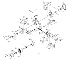 sears bench grinder manual bench decoration
