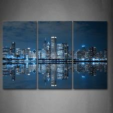 chicago home decor chicago home décor posters prints ebay