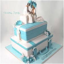 traditional wedding cakes unique traditional wedding cakes for your wedding