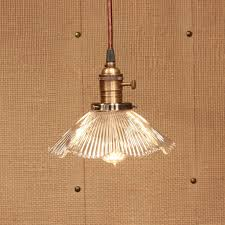 beauteous 25 bathroom lighting fixtures on ebay inspiration of