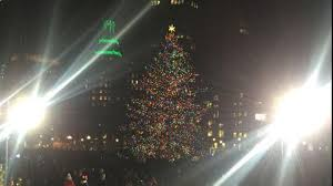connecting you to new tree lighting nbc connecticut