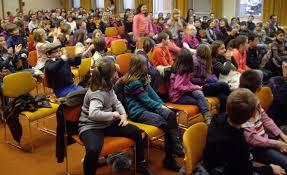 chambre des metiers orne 200 écoliers à la chambre de métiers de l orne