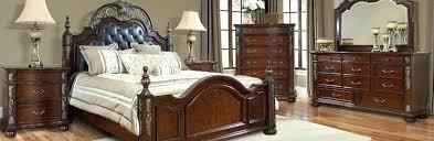 bedroom sets fresno ca bedroom furniture fresno ca dining sets bedroom furniture fresno