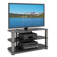 furniture lowes tv stand with fireplace electric fireplace tv