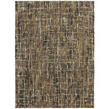 Mohawk 8x10 Area Rug Shop Mohawk Home Sabrina Gray Indoor Inspirational Area Rug