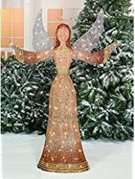 Outdoor Christmas Decorations Religious by Amazon Com Garden Sculptures U0026 Statues Patio Lawn U0026 Garden