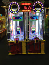 games for sale fun house party venue birthday party venue in