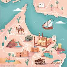 Map Of Oman 6f3e757b7d9038581c15398f Rw 1920 Jpg H U003d12ab0d702fbb5b7c267781ce36c2792f