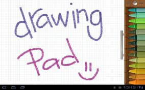 drawing pad android apps on google play