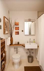 46 best bathroom comfort room toilet designs images on pinterest