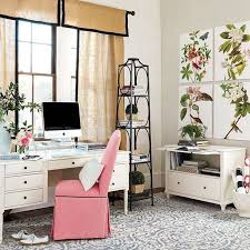 203 best office images on pinterest ballard designs work spaces