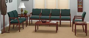 Waiting Room Sofa Lizell Office Furniture Quality Furniture For All Your Home And