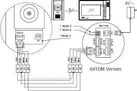 netwatch surveillance networking mpeg4 u0026h 264 dvr cctv camera