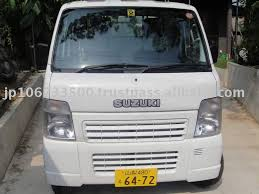 suzuki carry truck used suzuki carry track kc buy used car mini truck second hand