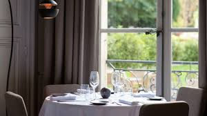 maison de l am礬rique latine in restaurant reviews menu