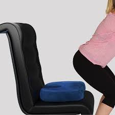 Cushions For Office Desk Chairs Articles With Seat Cushion For Office Chair Back Pain Tag Cushion