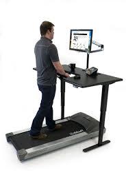 Under Desk Exercise by Buy The Best Treadmill Desks U0026 Under Desk Treadmills Imovr