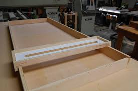 Building A Router Table by Can I Turn My Router Table Into A Jointer Woodworking Stack