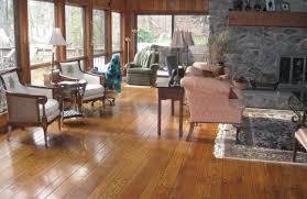 Floor And Decor Norco Ca Exterior Vinyl Flooring Home Designs Ideas Tydrakedesign Us