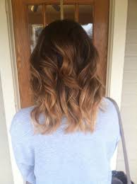 twisted sombre hair ombre on short hair gallery of short ombre hair pinterest hair