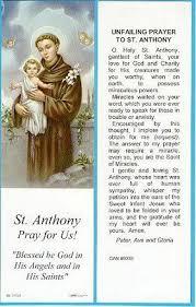 211 best faith prayers images on faith prayer