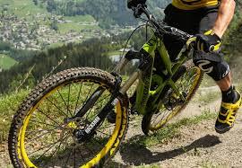 taille chambre a air velo taille pneus vélo route et vtt dimensions et correspondances