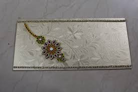 giftarts ornamental paper qulling