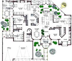 Scintillating Energy Efficient Green House Plans Ideas Ideas