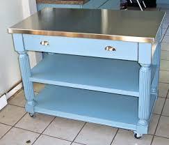 kitchen island stainless stainless steel island for kitchen s kitchen island stainless steel