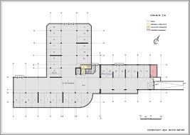 Basement Planning by Underground Parking Plan поиск в Google Garage Pinterest