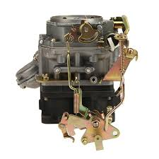 amazon com alavente carburetor for toyota land cruiser 1969 1987