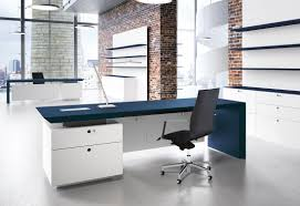 working desk multipliceo working desk system by fantoni stylepark